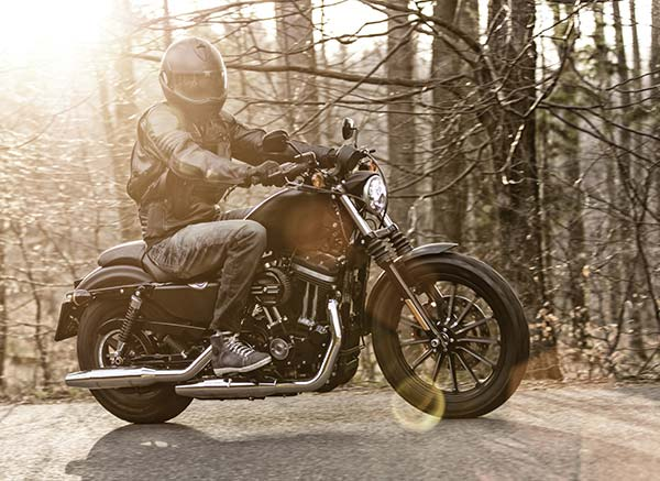 Motorcycle Insurance Learn About Motorcycle Insurance Paromobel Insurance Services